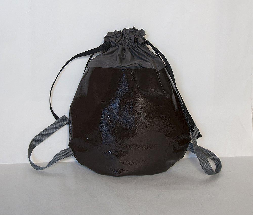 rucksack braun